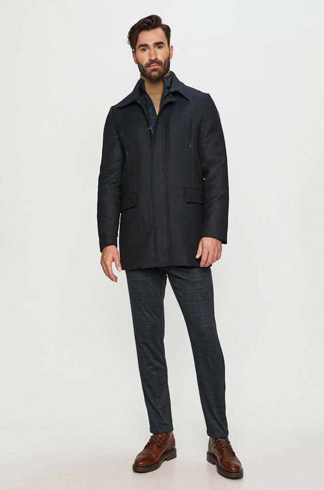 Trussardi Jeans Trussardi Jeans - Kabát