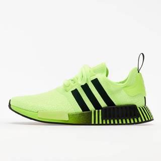 adidas NMD_R1 Signal Green/ Core Black/ Signal Green