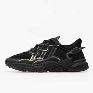 adidas Ozweego Core Black/ Core Black/ Ftw White
