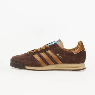 adidas AS 520 Brown/ Raw Desert/ Savanna