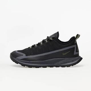 ACG Air Nasu Black/ Cargo Khaki