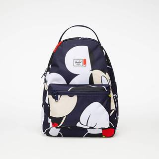 x Disney Mickey MoNova Mid Backpack Multicolor