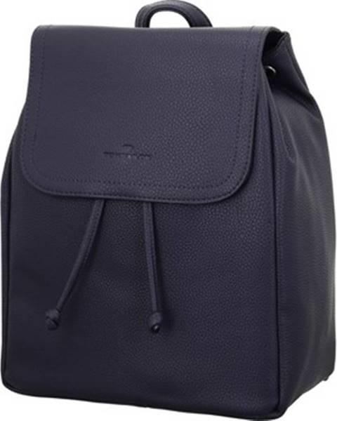 Viacfarebný batoh Tom Tailor