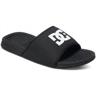 športové šľapky DC Shoes  Bolsa