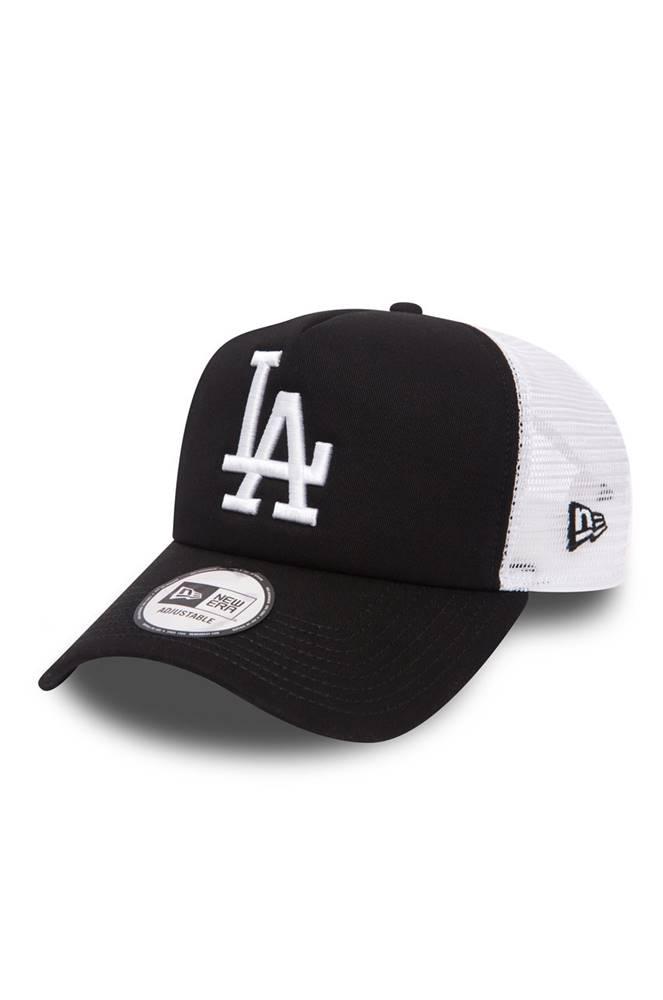 New Era New Era - Čiapka Trucker Los Angeles Dodgers