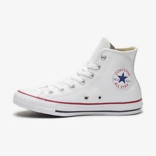 Converse Chuck Taylor All Star Tenisky Biela