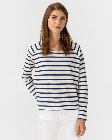 tričko Pepe jeans