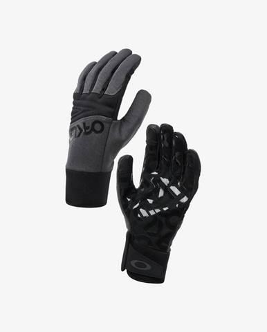 rukavice Oakley
