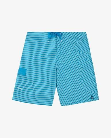 Modré plavky O'Neill