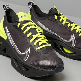 Nike W Zoom X Vista Grind Off Noir/ Off Noir