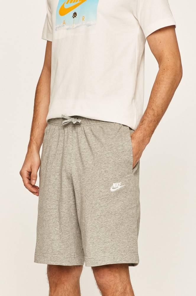 Nike Sportswear Nike Sportswear - Šortky