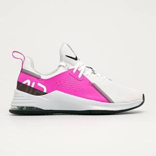 Nike - Topánky Air Max Bella Tr 3