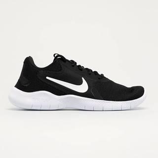 Nike - Topánky Flex Experience Run 9
