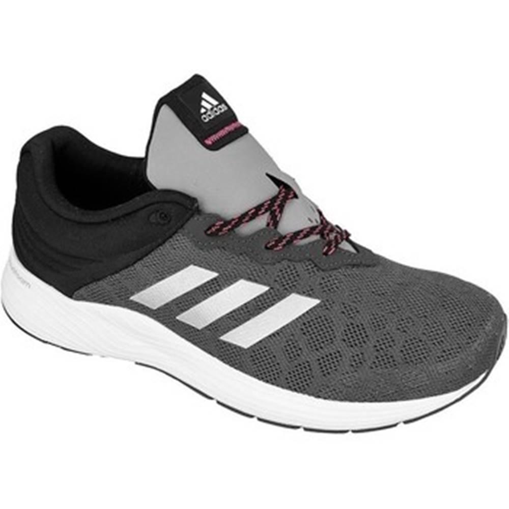 adidas Bežecká a trailová obuv adidas  Fluid Cloud W