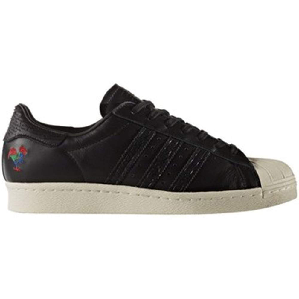 adidas Nízke tenisky  Superstar 80S Cny