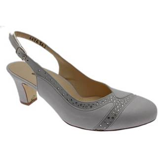 Sandále  MEX579ar