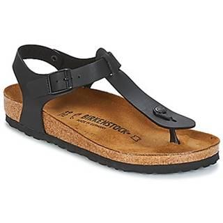 Sandále  KAIRO