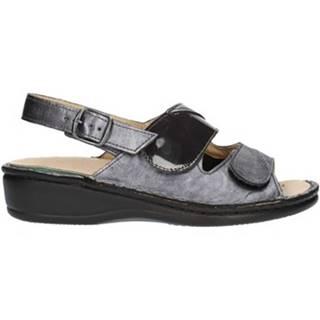Sandále Clia Walk  Estraibile410
