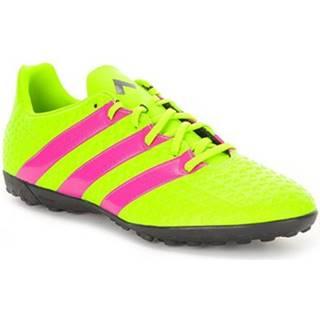 Futbalové kopačky adidas  Ace 164 TF