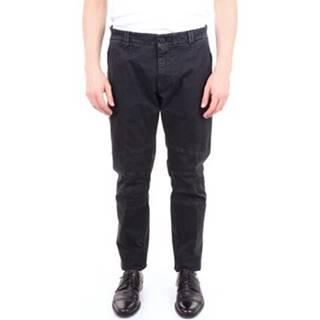 Oblekové nohavice Messagerie  004462T08981