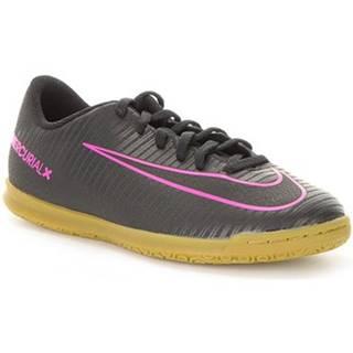 Futbalové kopačky Nike  JR Mercurialx Vortex Iii IC