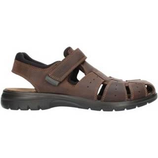 Sandále Enval  1214011