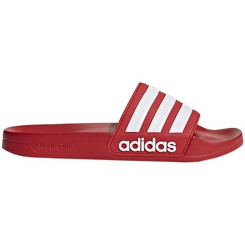 adidas športové šľapky adidas  Adilette Shower
