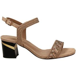 Sandále Lola Cruz  -