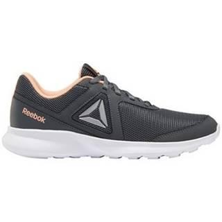Bežecká a trailová obuv Reebok Sport  Quick Motion