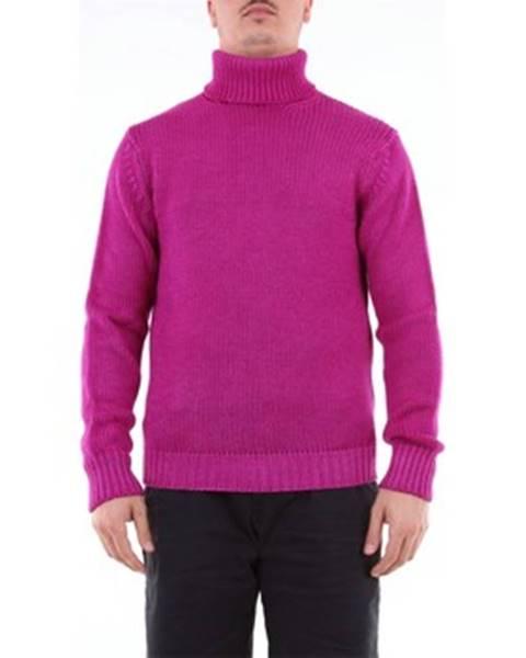 Viacfarebný sveter Retois