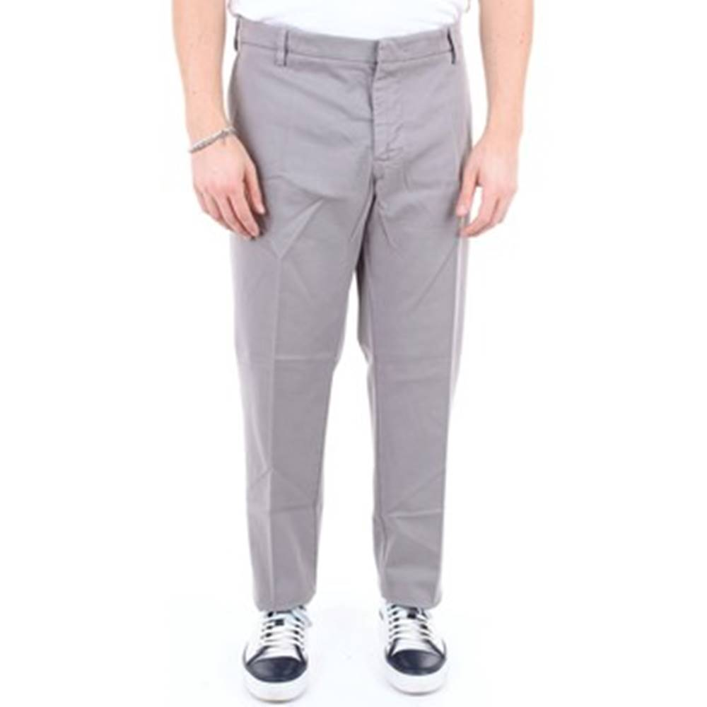Entre Amis Nohavice Chinos/Nohavice Carrot  PP179188292L17
