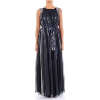 Dlhé šaty Lorena Antoniazzi  LH35311X13