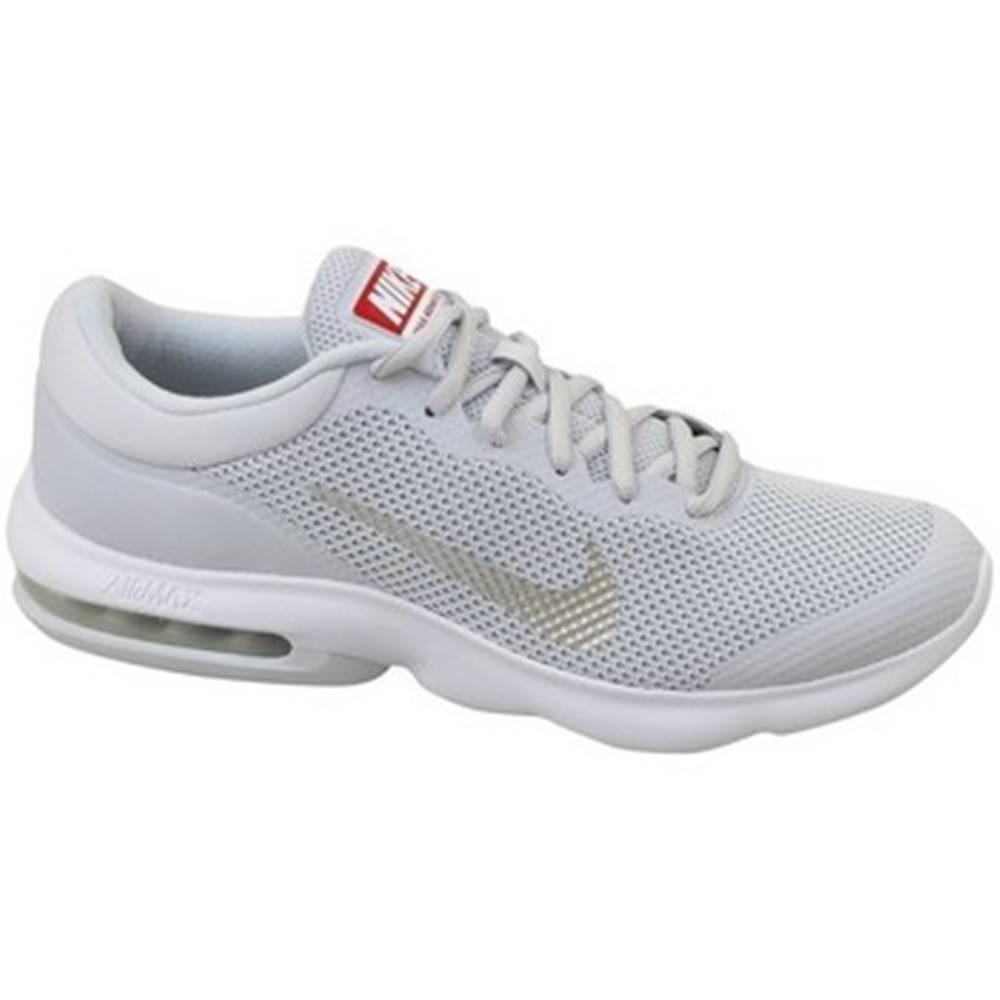 Nike Nízke tenisky  Air Max Advantage