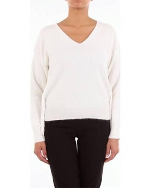 Béžový sveter Aniye By