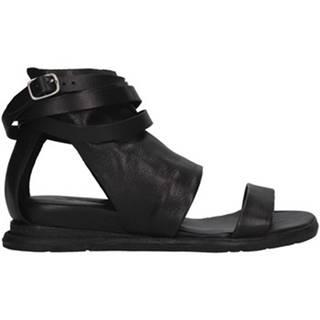 Sandále  T0308