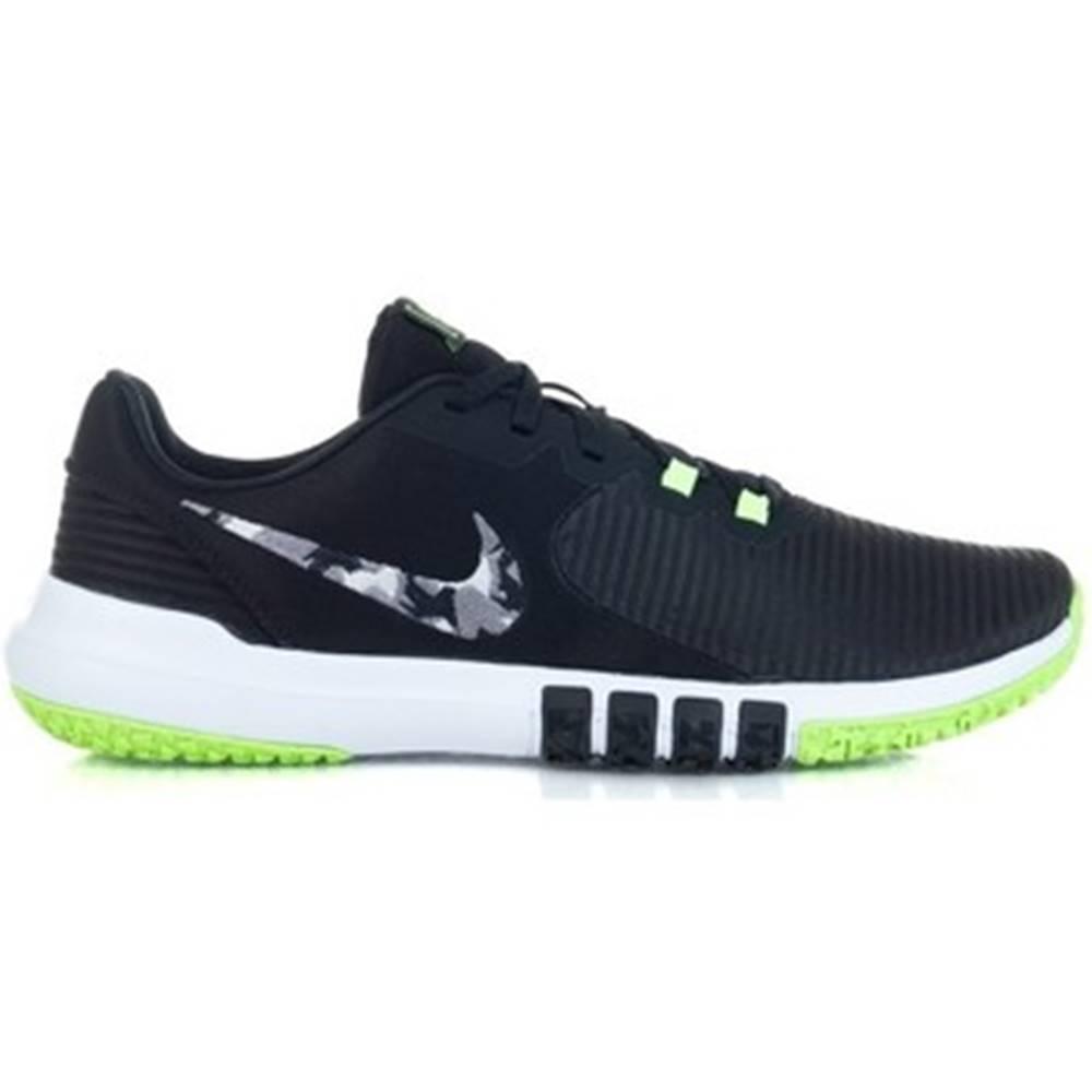 Nike Nízke tenisky  Flex Control 4