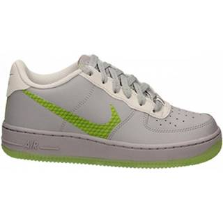 Fitness Nike  AIR FORCE 1 LV8
