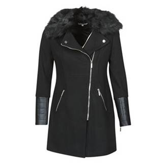 Kabáty  GILO