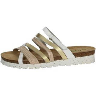Sandále Riposella  C63