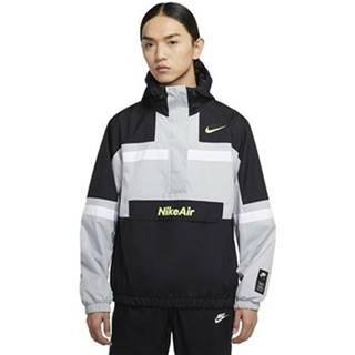 Vrchné bundy  Nsw Air Woven Jacket