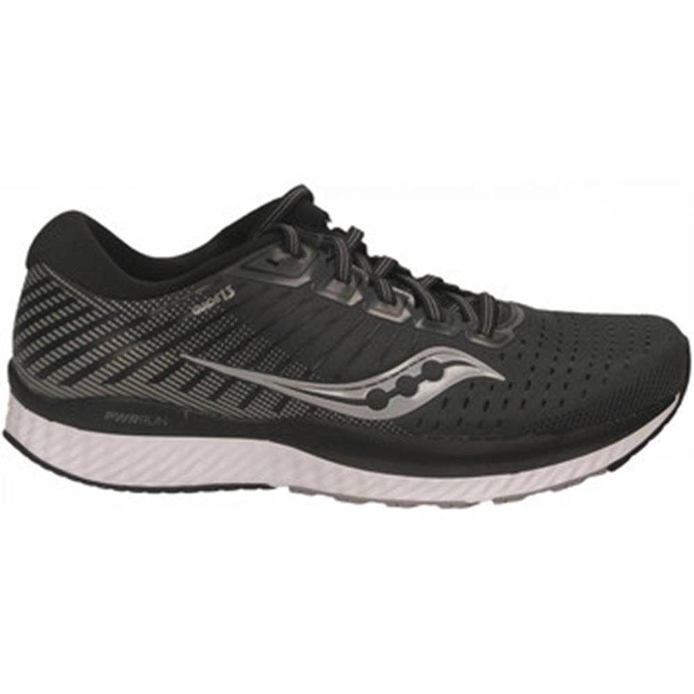 Saucony Fitness  GUIDE 13 W