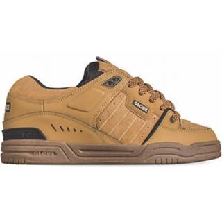 Skate obuv  Fusion