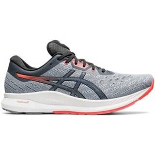 Bežecká a trailová obuv Asics  Aceride