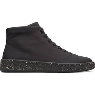 Členkové tenisky Camper  Sneaker Courb K300382