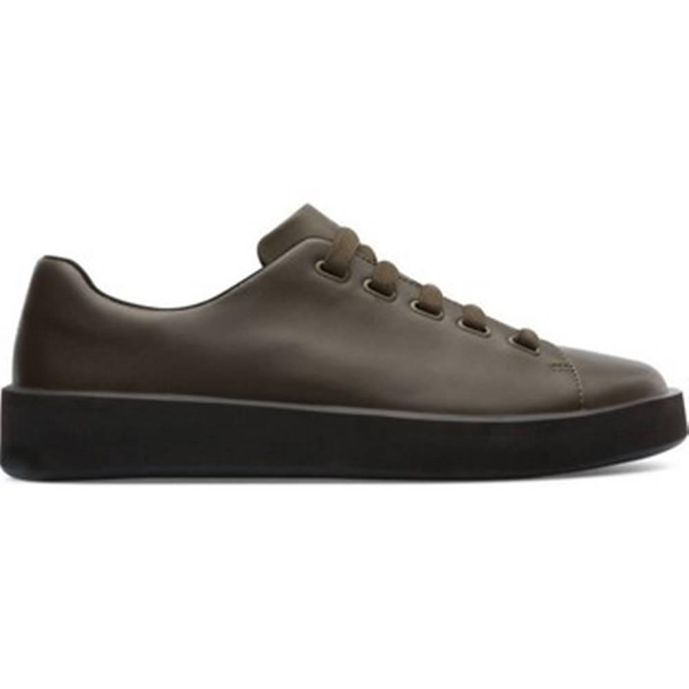 Camper Nízke tenisky Camper  Sneaker Courb K100677