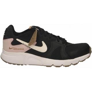 Fitness Nike  WMNS  ATSUMA