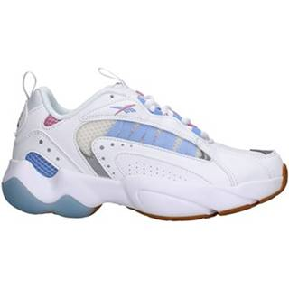 Nízke tenisky Reebok Sport  EH2487