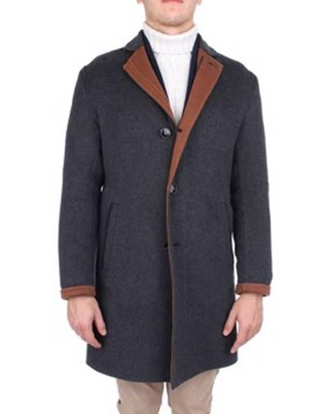 Kabát Kiton