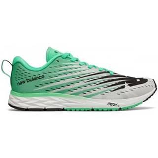 Bežecká a trailová obuv  1500