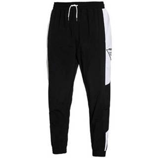 Nohavice  X OX Track Pants